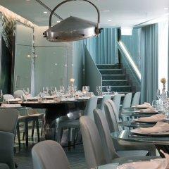 Отель WC by The Beautique Hotels фото 2