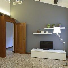 Отель Venier 6 Италия, Венеция - отзывы, цены и фото номеров - забронировать отель Venier 6 онлайн удобства в номере