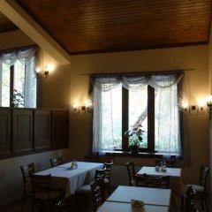 Отель Rechen Rai Болгария, Сандански - отзывы, цены и фото номеров - забронировать отель Rechen Rai онлайн фото 28