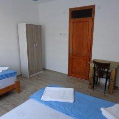 Ephesus Hostel Турция, Сельчук - отзывы, цены и фото номеров - забронировать отель Ephesus Hostel онлайн комната для гостей