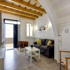 Отель 107613 - House in Ciutadella de Menorca Испания, Сьюдадела - отзывы, цены и фото номеров - забронировать отель 107613 - House in Ciutadella de Menorca онлайн фото 5