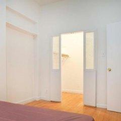 Отель SoBe City Apartments США, Нью-Йорк - отзывы, цены и фото номеров - забронировать отель SoBe City Apartments онлайн комната для гостей фото 3