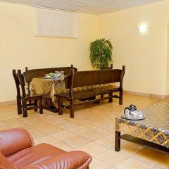 Hotel Marton Villa Rio интерьер отеля фото 2