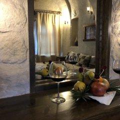 The Village Cave Hotel Турция, Мустафапаша - 1 отзыв об отеле, цены и фото номеров - забронировать отель The Village Cave Hotel онлайн в номере