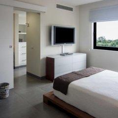 Отель Nick Price Плая-дель-Кармен фото 9