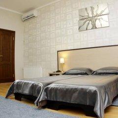 Гостиница Арт-Отель в Краснодаре - забронировать гостиницу Арт-Отель, цены и фото номеров Краснодар комната для гостей фото 5