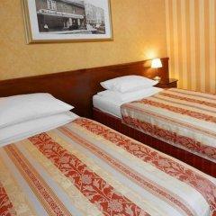 Отель Wolne Miasto - Old Town Gdansk Польша, Гданьск - 4 отзыва об отеле, цены и фото номеров - забронировать отель Wolne Miasto - Old Town Gdansk онлайн комната для гостей фото 5