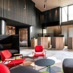Отель Radisson Hotel Zurich Airport Швейцария, Рюмланг - 2 отзыва об отеле, цены и фото номеров - забронировать отель Radisson Hotel Zurich Airport онлайн фото 8