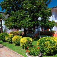 Hotel Giardino Suite&wellness Нумана фото 15
