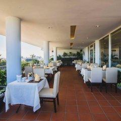 Mondial Hotel Hue питание фото 2