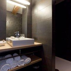 Hotel Neuvice ванная фото 2