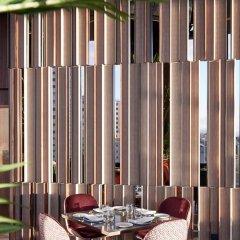 Отель VP Plaza España Design фото 8