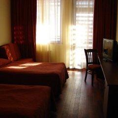 Borika Hotel Чепеларе комната для гостей фото 3