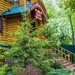 Гостиница Царь в Туле 5 отзывов об отеле, цены и фото номеров - забронировать гостиницу Царь онлайн Тула