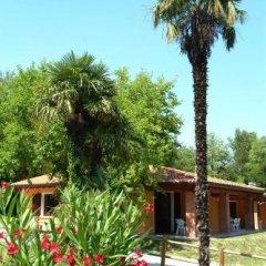 Отель Camping Zocco Centro Vacanze Манерба-дель-Гарда фото 5