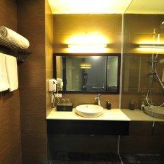 Lacasa Hotel ванная фото 2