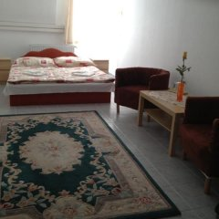 Отель Timon Венгрия, Будапешт - 1 отзыв об отеле, цены и фото номеров - забронировать отель Timon онлайн фото 3