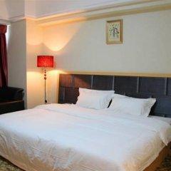 Отель Mei Yi Deng Hotel Китай, Сямынь - отзывы, цены и фото номеров - забронировать отель Mei Yi Deng Hotel онлайн комната для гостей