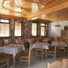 Отель Mitnitsa and TKZS Biliantsi Болгария, Чепеларе - отзывы, цены и фото номеров - забронировать отель Mitnitsa and TKZS Biliantsi онлайн фото 8