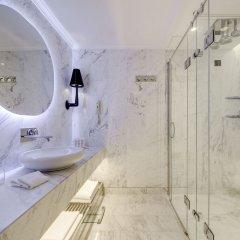 Radisson Blu Hotel Istanbul Ottomare ванная