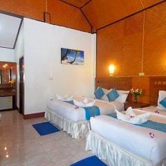 Отель Lanta Sunny House Ланта фото 16