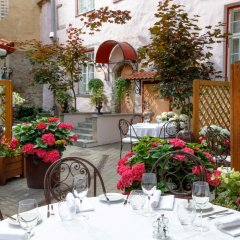 Отель Schlossle Эстония, Таллин - 3 отзыва об отеле, цены и фото номеров - забронировать отель Schlossle онлайн помещение для мероприятий фото 2