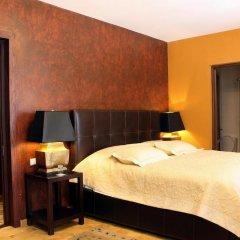 Отель Tsaghkatun Армения, Цахкадзор - 1 отзыв об отеле, цены и фото номеров - забронировать отель Tsaghkatun онлайн комната для гостей фото 5