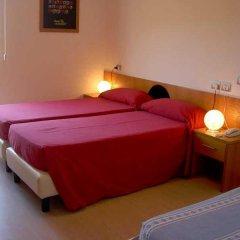 Hotel Morolli комната для гостей фото 4