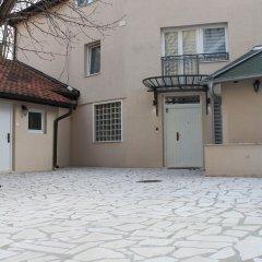 Отель Mi Familia Guest House Сербия, Белград - отзывы, цены и фото номеров - забронировать отель Mi Familia Guest House онлайн фото 14