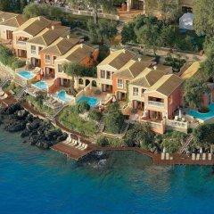 Отель Corfu Imperial Grecotel Exclusive Resort Корфу фото 2