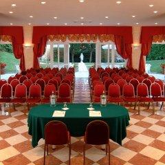 Отель Romantik Hotel Villa Pagoda Италия, Генуя - отзывы, цены и фото номеров - забронировать отель Romantik Hotel Villa Pagoda онлайн помещение для мероприятий