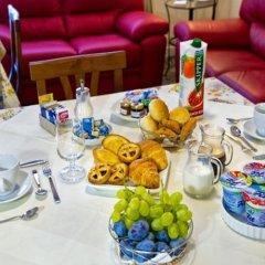 Отель B&B Piazza 300mila Лечче помещение для мероприятий