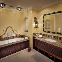 Jumeirah Al Qasr - Madinat Jumeirah in Dubai, United Arab Emirates from 747$, photos, reviews - zenhotels.com sauna