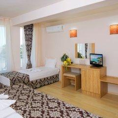 Karlovo Hotel комната для гостей фото 14