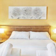 Отель Espanhouse San Antonio Zen 519 Испания, Ориуэла - отзывы, цены и фото номеров - забронировать отель Espanhouse San Antonio Zen 519 онлайн комната для гостей фото 4