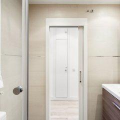 Апартаменты Jose Abascal Apartment by FlatSweetHome ванная