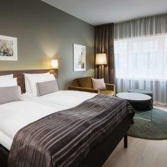 Отель Scandic Sjølyst Норвегия, Осло - отзывы, цены и фото номеров - забронировать отель Scandic Sjølyst онлайн фото 7