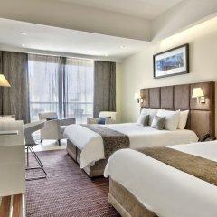 Отель The George Мальта, Сан Джулианс - отзывы, цены и фото номеров - забронировать отель The George онлайн фото 13