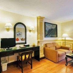 Отель Shanker Непал, Катманду - отзывы, цены и фото номеров - забронировать отель Shanker онлайн удобства в номере