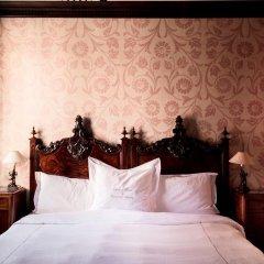 Отель Novecento Boutique Hotel Италия, Венеция - отзывы, цены и фото номеров - забронировать отель Novecento Boutique Hotel онлайн комната для гостей фото 2