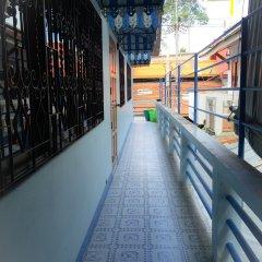Отель Wandee Guesthouse Koh Tao Таиланд, Остров Тау - отзывы, цены и фото номеров - забронировать отель Wandee Guesthouse Koh Tao онлайн