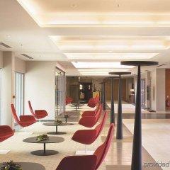 Отель Radisson Blu Hotel Toulouse Airport Франция, Бланьяк - 1 отзыв об отеле, цены и фото номеров - забронировать отель Radisson Blu Hotel Toulouse Airport онлайн спа