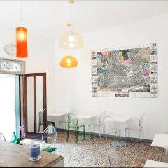 Отель Scrovegni Room & Breakfast Италия, Падуя - отзывы, цены и фото номеров - забронировать отель Scrovegni Room & Breakfast онлайн интерьер отеля фото 2
