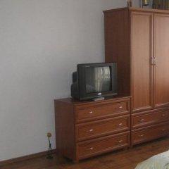 Отель Guest Rooms Vachin Болгария, Банско - отзывы, цены и фото номеров - забронировать отель Guest Rooms Vachin онлайн удобства в номере фото 2