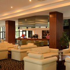 Larissa Club Saphire Hotel Турция, Кемер - отзывы, цены и фото номеров - забронировать отель Larissa Club Saphire Hotel - All Inclusive онлайн интерьер отеля