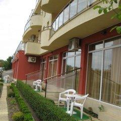 Отель Anixy Apart Hotel Болгария, Аврен - отзывы, цены и фото номеров - забронировать отель Anixy Apart Hotel онлайн