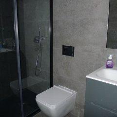 Отель Mamac View AP4143 ванная
