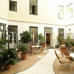 Westbahn Hotel (ex.Arthotel ANA Westbahn) фото 3