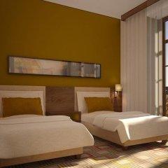 Гостиница Долина +960 в Красной Поляне 4 отзыва об отеле, цены и фото номеров - забронировать гостиницу Долина +960 онлайн Красная Поляна комната для гостей фото 5