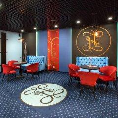 Гостиница Апарт-отель Наумов в Москве - забронировать гостиницу Апарт-отель Наумов, цены и фото номеров Москва детские мероприятия фото 2
